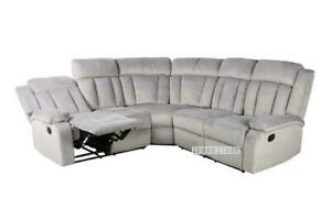 Recliner Sofa Buy Or Sell Chairs Amp Recliners In Calgary