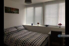 2 bedroom flat in Enterprise House, Portsmouth, PO1 (2 bed) (#1072969)