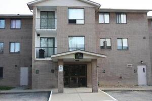 1 & 2 Bedroom Suites close to downtown!
