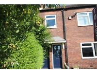 2 bedroom flat in Bilbrough Gardens, Benwell