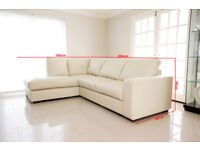 SOFA SALE PRICES :WESTPOINT SOFA RANGE: CORNER SOFAS, 3+2 SETS, ARM CHAIRS AND STOOLS