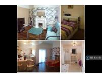 2 bedroom house in Violet Street, Manchester, M18 (2 bed)