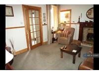 2 bedroom flat in Durward Street, Leven, Fife, KY8 (2 bed)