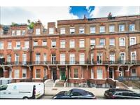 1 bedroom flat in Rosary Gardens, London, SW7 (1 bed)