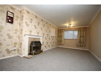 **SPACIOUS** 2 BEDROOM TERRACHED HOUSE WITH A REAR PRIVATE GARDEN!! WITH GREAT TRANPORTS LINKS