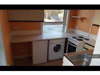 Studio flat in Boglemart Street, Stevenston, KA20