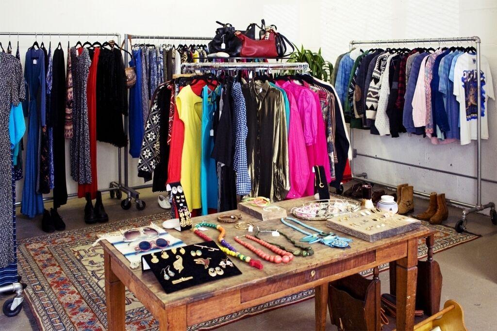 Fashion, Flatware & More
