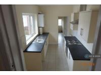 3 bedroom flat in Haughton Le Spring, Tyne & Wear, DH4 (3 bed)