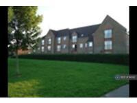 2 bedroom flat in Beeleigh Link, Chelmsford, CM2 (2 bed)