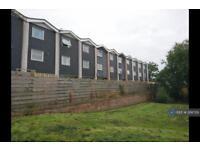 2 bedroom house in Stonylee Road, Cumbernauld, G67 (2 bed)
