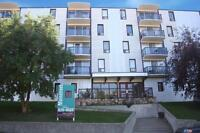 Welcome to Westview Terrace 1611 - 23 Avenue SW, Calgary, AB