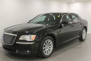 2014 Chrysler 300 Touring|Auto|Heated Leather|PST Paid!!