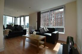 5 bedroom flat in Apt 6, 112 Ecclesall Road