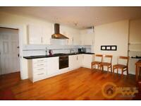 1 bedroom flat in High Road, East Finchley, N2
