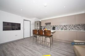 1 bedroom in Tealby Street, Lincoln, LN5 (#1165811)