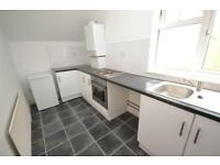 1 bedroom flat in Cecile Park, Crouch End, N8