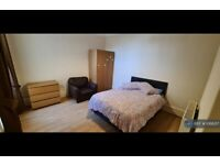 1 bedroom in Alexandra Drive, Bootle, L20 (#1066217)