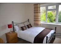 1 bedroom in Glebe Road, Farnborough, GU14