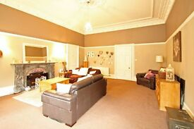 Fernlea, by Arbroath - One bedroom, unfurnished property