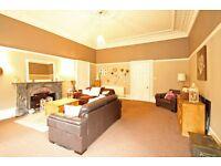 Fernlea, by Arbroath - One bedroom, unfurnished property