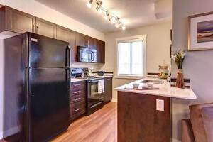 Active Adult Lifestyles for the Young at Heart- 2 Bedroom Suites Edmonton Edmonton Area image 6