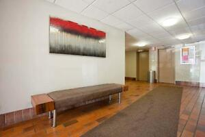 1 Bdrm available at 724 Fanshawe Park Road East, London London Ontario image 3