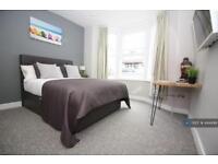 1 bedroom in Newhall Street, Swindon, SN1