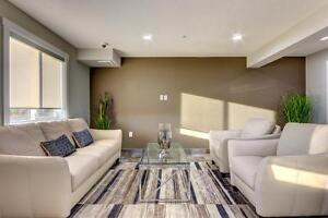 Active Adult Lifestyles for the Young at Heart- 2 Bedroom Suites Edmonton Edmonton Area image 10