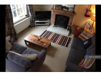 3 bedroom house in Wood Cottage, Woodbridge, IP12 (3 bed)