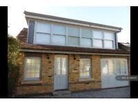 2 bedroom house in Studio Mews, Addlestone, KT15 (2 bed)