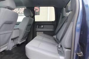 2013 Ford F-150 XLT Windsor Region Ontario image 11
