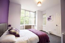 1 en-suite room left – NO DEPOSIT NEEDED