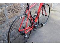 Bicycle servicing and repair