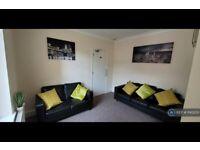1 bedroom in Cloutsham Street, Northampton, NN1 (#1142203)