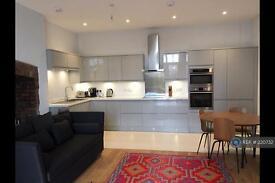 1 bedroom flat in Elm Lane, Bristol, BS6 (1 bed)