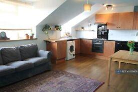 2 bedroom flat in Bensham Grove, Thornton Heath, CR7 (2 bed) (#1159938)