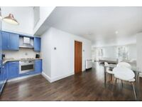 Stylish three bedroom house with two bathrooms moments from Mile End Station LT REF: 4582881