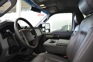 2012 Ford F-250 FX4 | LEATHER | EASY FINANCING Edmonton Edmonton Area image 5