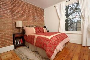 Keystone Properties - 3 Bedroom Apartment for Rent Kingston Kingston Area image 8