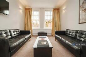 2 bedroom flat in Circus Road, London, NW8 (2 bed)