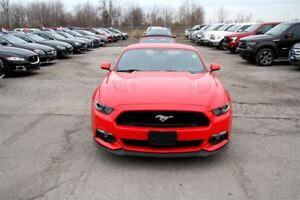 2017 Ford Mustang GT Premium PERFORMANCE PKG **FALL SPECIAL!**
