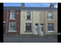 2 bedroom house in Rydal Street, Hartlepool, TS26 (2 bed)