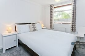 1 bedroom in Grice Court, London, N1 (#808573)