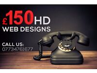 High quality cost effective Web Design / Ecommerce / SEO / Mobile Applications