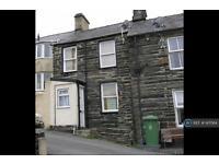1 bedroom house in Rhiw Bethel, Penrhyndeudraeth, LL48 (1 bed)