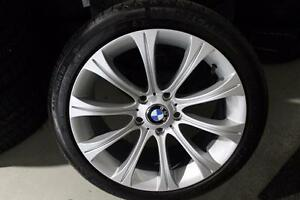 BMW M3 WINTER WHEELS FOR SALE!!!