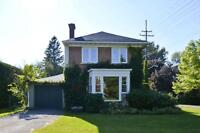 474 Kenwood Avenue - Single Family Home House for Rent