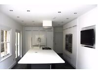 BPC BUILDING, Refurbishments, Extensions, Painting and decorating, Building a properties
