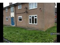 1 bedroom flat in Arley Drive, Cheshire, WA8 (1 bed)