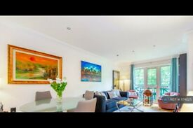 2 bedroom flat in Octavia House, London, SW1P (2 bed) (#1174225)